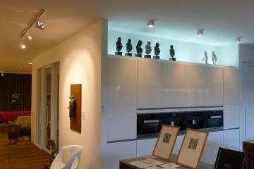 Kunstgalerie Montfort